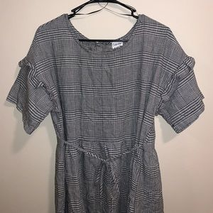 Boutique Style Dress